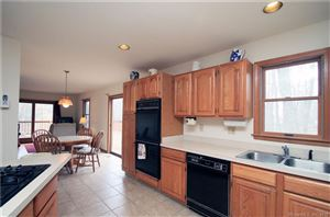 Photo of 1315 Purchase Brook Road, Southbury, CT 06488 (MLS # 170065565)