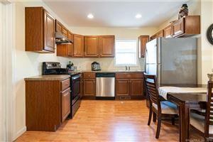 Photo of 84 Mill Plain Avenue, Waterbury, CT 06705 (MLS # 170154565)