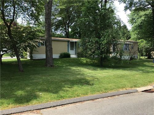 Photo of 14 Lovely Street, Plymouth, CT 06786 (MLS # 170304565)