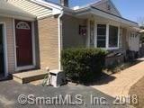 Photo of 111 Enoch Street, Waterbury, CT 06705 (MLS # 170072566)