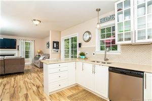 Tiny photo for 479 East Main Street, Griswold, CT 06351 (MLS # 170084566)