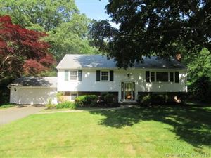 Photo of 31 Lakeview Terrace, Westbrook, CT 06498 (MLS # 170096566)