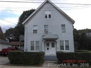 Photo of 68 Maltby Street #3, Shelton, CT 06484 (MLS # 170147566)