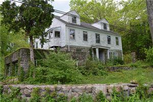 Photo of 150 Putnam Park Road, Bethel, CT 06801 (MLS # 170194566)