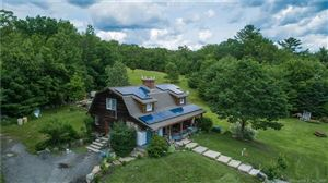 Photo of 668 Sterling Road, Sterling, CT 06377 (MLS # 170209566)