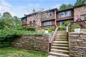 Photo of 70 Cliffside Drive #B, Manchester, CT 06042 (MLS # 170226566)
