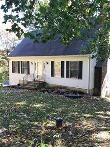 Photo of 151 Baum Drive, Thomaston, CT 06787 (MLS # 170249566)