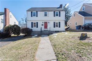 Photo of 17 Belridge Street, Hartford, CT 06106 (MLS # 170067567)