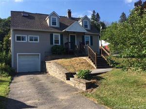 Photo of 1256 New Litchfield Street, Torrington, CT 06790 (MLS # 170098567)