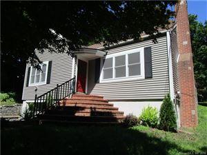 Photo of 120 Louvain Street, Fairfield, CT 06825 (MLS # 170104567)