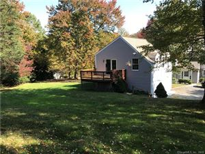 Photo of 35 Meeting House Road, Greenwich, CT 06831 (MLS # 170126567)