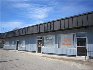 Photo of 582 Boston Post Road, Milford, CT 06460 (MLS # 170132567)