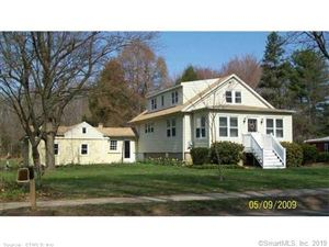 Photo of 183 Pool Road, North Haven, CT 06473 (MLS # 170133567)