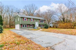 Photo of 9 Fulmore Drive, Waterford, CT 06385 (MLS # 170146567)