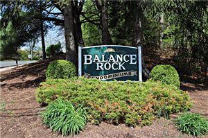 Photo of 29 Balance Rock Road #6, Seymour, CT 06483 (MLS # 170172567)