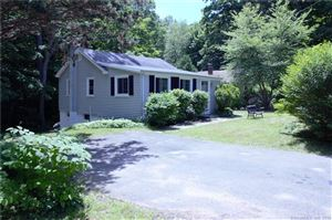 Photo of 24 Fawn Lane, Guilford, CT 06437 (MLS # 170175567)