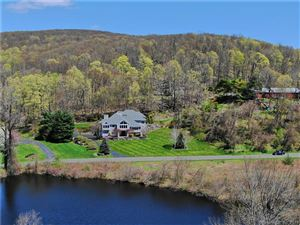 Photo of 5 Mill Pond Road, New Fairfield, CT 06812 (MLS # 170186567)