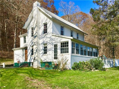 Photo of 2746 Durham Road, Guilford, CT 06437 (MLS # 170210567)