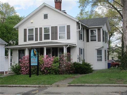 Photo of 464 Prospect Street, Torrington, CT 06790 (MLS # 170310567)