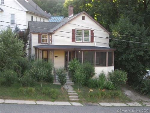 Photo of 18 Birdsall Street, Winchester, CT 06098 (MLS # 170322567)