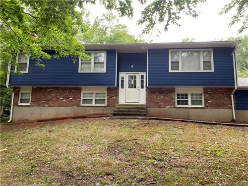 Photo of 400 South Hoop Pole Road, Guilford, CT 06437 (MLS # 170407567)