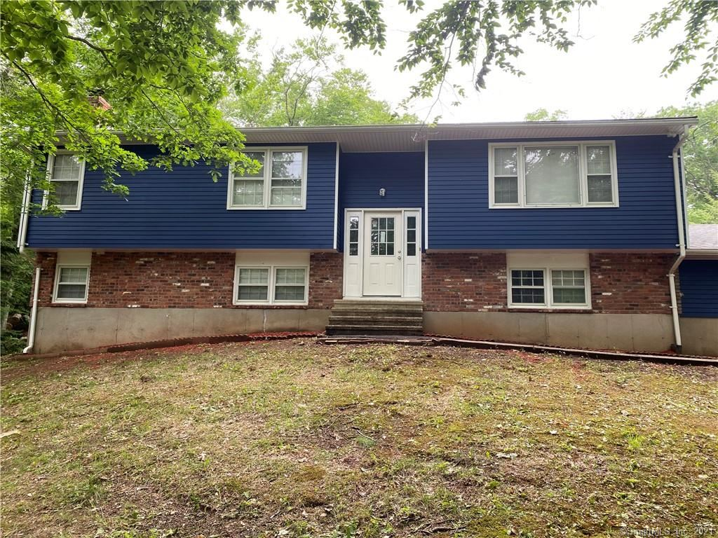 400 South Hoop Pole Road, Guilford, CT 06437 - #: 170407567