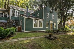 Photo of 34 West Main Street, Chester, CT 06412 (MLS # 170008568)