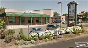 Photo of 391 Boston Post Road, Orange, CT 06477 (MLS # 170024568)
