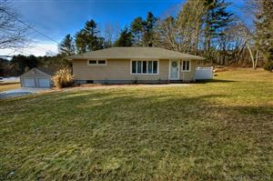 Photo of 485 Cook Hill Road, Killingly, CT 06239 (MLS # 170051568)
