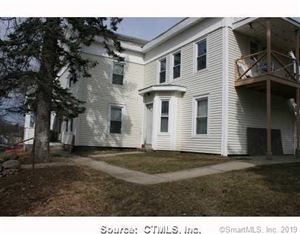 Photo of 480 Hartford Pike, Killingly, CT 06241 (MLS # 170155568)
