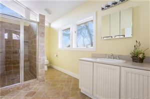 Tiny photo for 2 Point Road, Norwalk, CT 06854 (MLS # 170183568)