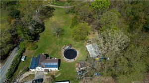 Photo of 256 Moosup Pond Road, Plainfield, CT 06354 (MLS # 170188568)