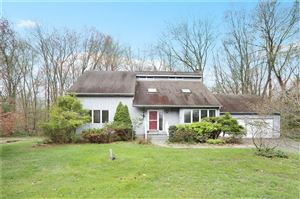 Photo of 180 East River Road, Guilford, CT 06437 (MLS # 170190568)