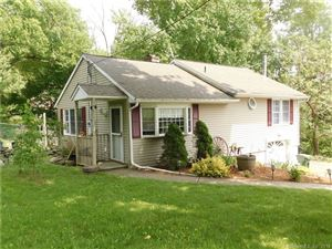 Photo of 612 Bound Line Road, Wolcott, CT 06716 (MLS # 170196568)