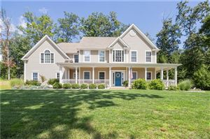 Photo of 18 Everwood Drive, New Milford, CT 06776 (MLS # 170231568)