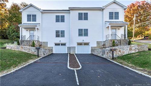Photo of 264 Marlborough Terrace, Fairfield, CT 06825 (MLS # 170272568)