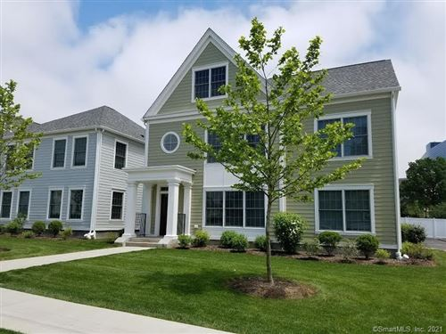 Photo of 20 Merrell Avenue #20, Stamford, CT 06902 (MLS # 170437568)