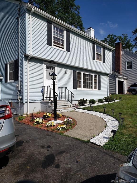 790 Cooke Street, Waterbury, CT 06710 - #: 170443568