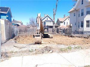 Photo of 189 Arctic Street, Bridgeport, CT 06608 (MLS # 170084569)