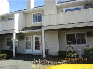 Photo of 276 Willow Springs #276, New Milford, CT 06776 (MLS # 170085569)