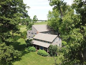 Photo of 55 Sawchuck Road, Unknown City, NY 12546 (MLS # 170103569)