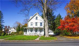 Photo of 103 Spruce Street, Seymour, CT 06483 (MLS # 170141569)