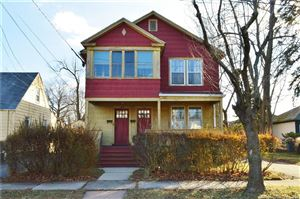 Photo of 103 Cowles Street, Hartford, CT 06114 (MLS # 170149569)