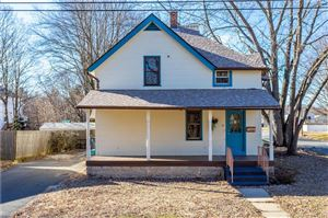 Photo of 35 Pearl Street, Plainville, CT 06062 (MLS # 170155569)