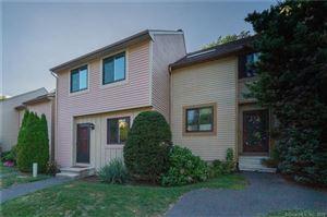 Photo of 171 Greenwoods Lane #171, East Windsor, CT 06088 (MLS # 170235569)