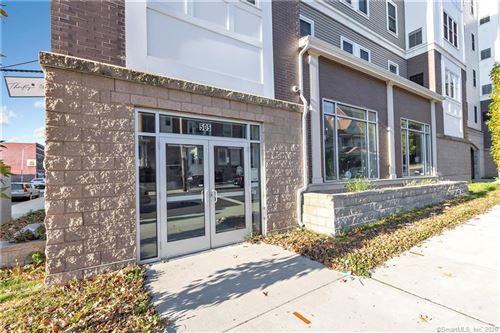 Photo of 505 West Avenue, Bridgeport, CT 06604 (MLS # 170350569)
