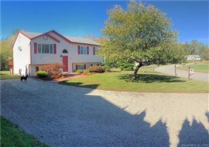 Photo of 34 Joy Lane, Montville, CT 06382 (MLS # 170017570)