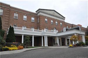 Photo of 59 Courtland Avenue #2M, Stamford, CT 06902 (MLS # 170034570)
