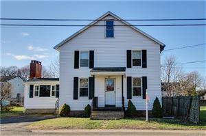 Photo of 32 Landin Street, Woodbridge, CT 06525 (MLS # 170073570)