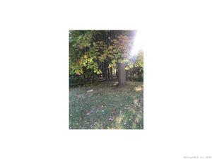 Photo of 12 Greenwood Avenue, Bloomfield, CT 06002 (MLS # 170081570)